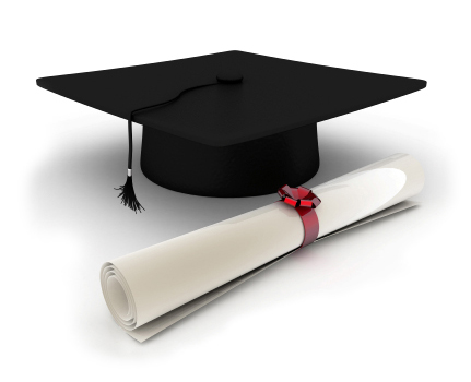 diploma-and-graduation-hat